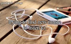 just girly things♥I listen to Rock, Alternative, and Pop. I found music.