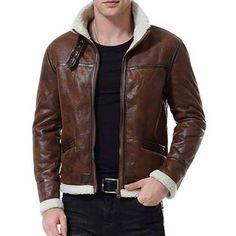 New Fashion Mens Luxury Wool Blazer Jacket Jumper Coat Outwear Top W021 XS//S//M