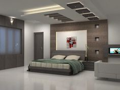 false ceiling httpsfalseceilingcontractorsindelhiwordpresscom my house pinterest ceiling design design and living rooms - Master Bedroom Ceiling Designs