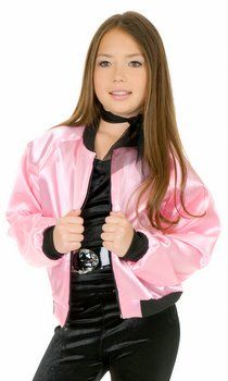 Canada Goose expedition parka outlet shop - Pink Ladies Costume | 50's Costumes | Pinterest | Pink Lady ...