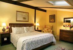 http://www.morninggloryinnmaine.com/guestrooms-2