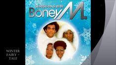 Winter Fairy - Tale by Boney M