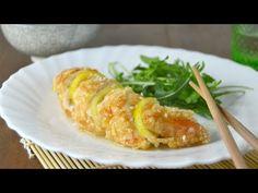 6 recetas de comida china que puedes hacer en casa   Cocina Pollo Chicken, Baked Potato, Chicken Recipes, Cooking Recipes, Pasta, Meat, Breakfast, Ethnic Recipes, Food