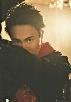 Beautiful Boys, Beautiful People, Tatsuhisa Suzuki, Uta No Prince Sama, Voice Actor, Me Me Me Anime, Actors & Actresses, The Voice, Japan
