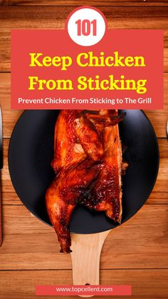 Healthy Grilling Recipes, Grilling Tips, Caesar Pasta Salads, Clean Grill, Grilled Chicken, Chicken Recipes, Hacks, Food, Barbecued Chicken