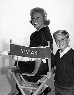 Vivian Vance I Love Lucy Show, Do Love, Fred Williams, 60 Year Anniversary, William Frawley, Vivian Vance, Lucy And Ricky, Family World, The Brady Bunch