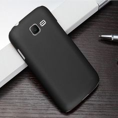1.79$  Watch here - High Quality For Samsung Galaxy Star Pro S7262 7260 7262 GT-S7262 Case Slim Matte Frosted Rubber Hard Plastic Back Cover Cases   #SHOPPING