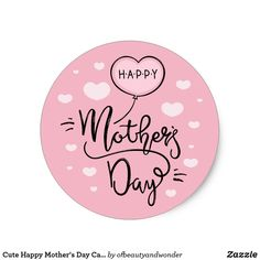 Happy Mothers Day Images, Happy Mothers Day Wishes, Mothers Day Pictures, Happy Mother Day Quotes, Mothers Day Cake, Mothers Day Crafts For Kids, Funny Mothers Day, Happy Birthday Printable, Happy Birthday Art