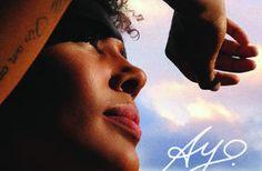 Ayo - Neues Album 'Ticket To The World' und Tour 2014 - Manchmal muss man ganze Meere durchsegeln, ganze Wüsten durchqueren und eine Unmenge von Kilometern zurücklegen, um das ganz besondere zu finden. Das Wahre, das Authentische, das Einzigartige, Ursprüngliche. Aber manchmal reicht es auch aus, tief in sich selbst nach diesem wertvollen Schatz zu graben. So wie die deutsch-nigerianische Soul-Sängerin und Singer/ Songwriterin Ayo, die ihrem stetig wachsenden Publikum mit de…