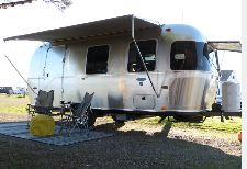 Rent this RV and many more to experience the ultimate way to travel!