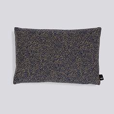 Eclectic Stary Sky Cushion