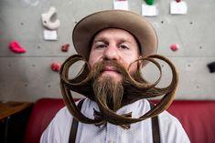 world-beard-moustache-championship-photography-austria-21