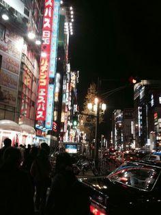 Times Square, Travel, Viajes, Destinations, Traveling, Trips