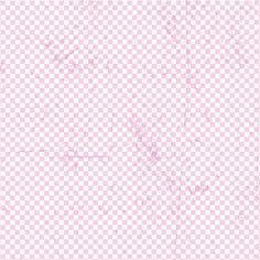 Custom - Papiers Blanket