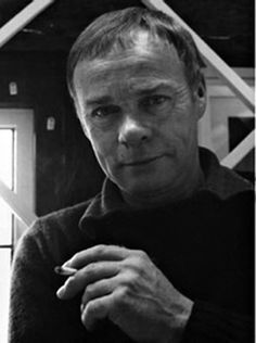 Alan Reynolds, artist, who has died aged 88