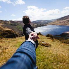 We are on a journey together #travel #Europe #editorial #ireland #marvelshots #momentsinthesun #365grateful #lighslove #lightinspired #profile_vision #portraitsoflife #incredible_shot