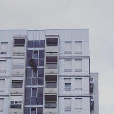 Velimir Timotic (@velambert) • Instagram photos and videos