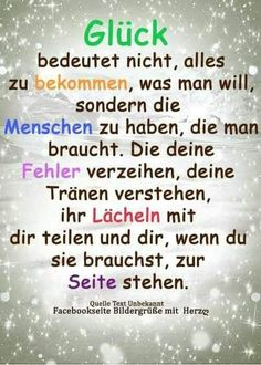 Freunde Freunde The post Freunde appeared first on Geburtstag ideen.Freunde Freunde The post Freunde appeared first on Geburtstag ideen. Love Quotes, Inspirational Quotes, Bff Quotes, Friend Quotes, German Language Learning, Good Sentences, Friendship Day Quotes, Funny Friendship, Feeling Happy