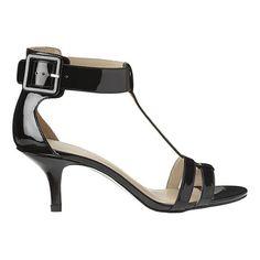 Nine West: Shoes  Outlate - Sandal