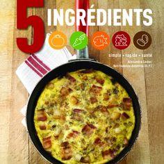 Biscuit déjeuner protéiné • Alex Cuisine Biscuits, Nutrition, Cheeseburger Chowder, Cornbread, Quiche, Crockpot, Dishes, Breakfast, Ethnic Recipes