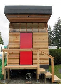 35 Modern Tiny House Interior Decor For Plants   Interior Design ...