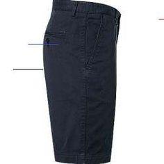 #fashionshorts - Shorts im Slim Fit aus Baumwoll-Stretch von Boss Lässig, komfortabel, sportiv: Die Shorts sind die perfekte Ergänzung für Ihre männliche Casual-Garderobe. Das cleane Modell mit seitlichen Eingrifftaschen und Paspeltaschen auf der Rückseite ist der perfekte Styling-Partner für smarte Kombinationen mit T-Shirt und Sneakern oder Loafern! Details: Shorts, Schmal geschnitten, Normale Bundhöhe Taschen: Seitliche Eingrifftasche/n, Tasche/n hinten Obermaterial: Twill, Baumwolle…
