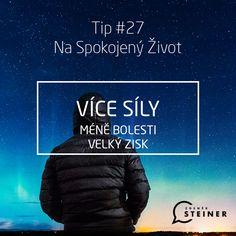 TIP #27 #TipyNaSpoko