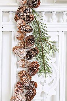 VIBEKE DESIGN: Christmas in Vibeke design store