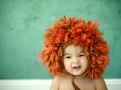 9 easy homemade costume ideas for the kids (we promise you can do these!)