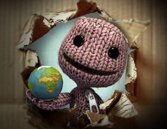 "Search Results for ""little big planet vita wallpaper"" – Adorable Wallpapers Little Big Planet, Anime Couples Manga, Cute Anime Couples, Anime Girls, Jet Set, Ps Vita Wallpaper, Wallpaper Size, Ceramic Sculpture Figurative, Planets Wallpaper"