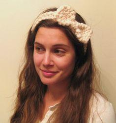 THIS is too cute, @Megan Aguacate-Redbeard