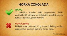 Které potraviny jst ve kterou denn dobu ProKondicicz Beauty Detox, Dieta Detox, Nordic Interior, Herbalife, Health Fitness, Fitness Foods, Healthy Lifestyle, Omega 3, Smoothie