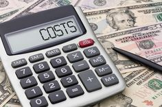 Crunching the Numbers Part 1: Profit Calculations for Dance Studio Owners