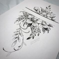 "Fotos Tattoo Salon in Moskau ""Haus Elite Tatu"" – 22 Alben – – Marry Ko. Doth and bg - diy best tattoo Fotos Tattoo Salon in Moskau Haus Elite Tatu 22 Alben Marry Ko. Doth and bg Fotos Tattoo Salon in Moskau ""Haus Elite Tatu"" - 22 Alben - … - # Little Tattoos, Cute Tattoos, Body Art Tattoos, Small Tattoos, Gorgeous Tattoos, Drawing Tattoos, Awesome Tattoos, Amazing Tattoos For Women, Tatoos"
