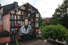 Curiosity_feeds_Imagination_Mural_by_Artist_Mantra_in_Luxembourg_2016_01