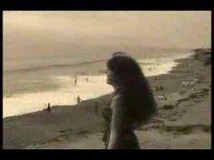 Mymi Rose et les Shakers - Partis sur les Routes - YouTube