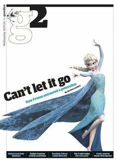 Guardian G2 cover: Frozen