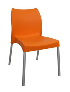 We have so many Funky canteen/braai area chairs available in so many different colours and shapes