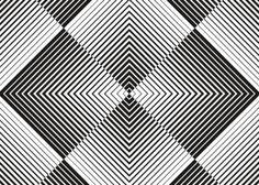 Oxander170415-616x440.jpg (616×440)