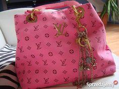 Louis Vuitton handbag-demurebyj.com