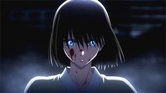 http://orzzzz.com/12-anime-characters-who-have-the-most-beautiful-eyes.html/2?utm_source=FB0723