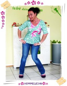 ✂ Shirt Kleid meets FISCHI :) <3 ✂  Mein Herbst Winter Schrank hat ein neues kunterbuntes BEULCHEN bekommen :) Stöbert mal auf meinem BLOG :) <3  ✂  Shirt Kleid bekommt ihr im allerlieblichst Taschen & Täschchen ! ONLINE SHOP :) <3  ✂ Weitere Pics und Infos im Hummelschn BLOG <3 :)  ✂ http://hummelschn.blogspot.de/2016/10/shirt-kleid-meets-fischi_51.html