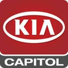 Capital Kia - 755 Capitol Expressway Auto Mall San Jose, CA 95136 (888) 459-3375 - The Capitol Kia auto technicians work to industry specifications to ensure your Kia runs well for many miles to come. - www.capitolkiasan... - facebook.com/... - twitter.com/...