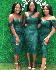 77 Edition Of - Aso Ebi Lace And African Print Outfits To Look Super Beautiful & Trendy Looking very stylish and always on point when it comes to fashion is what we are known for, Getting you prepared to wear the most classic. African Fashion Ankara, Latest African Fashion Dresses, African Print Fashion, African Prints, Africa Fashion, African Fabric, Short African Dresses, African Lace Styles, Ankara Styles