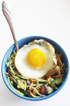 50 Protein-Packed Recipes For Your Whole30 Diet