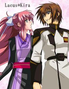 Gundam Wing, Gundam Art, Nothing But Thieves, Gundam Seed, Mobile Suit, I Love Anime, Manga, Anime Couples, Cartoon