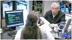 AFP: Afiliados tendrán opción de cobrar una pensión en financieras