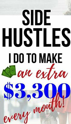 Earn Money From Home, Make Money Fast, Earn Money Online, Free Money, Making Money From Home, Online Work From Home, Work From Home Jobs, Online Jobs At Home, Online College