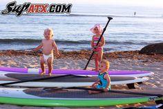 Create Your Own Adventure, Paddle Boarding, Bikinis, Swimwear, Boards, Bathing Suits, Planks, Swimsuits, Bikini