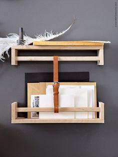 Kreativ höst! | IKEA Livet Hemma – inspirerande inredning för hemmet